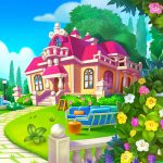 Free Download Manor Cafe v1.95.8 APK