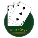 Free Download Marriage Card Game v12.4 APK