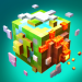 Free Download Multicraft: Block Craft Mini World 3D v2.15.1 APK