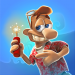 Free Download Neighbours from Hell: Season 2 v3.2.5 APK