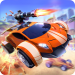 Free Download Overleague – Rocket Racing League 2021 v0.2.4 APK