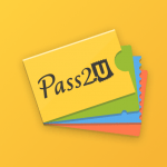 Free Download Pass2U Wallet – store cards, coupons, & barcodes v2.12.5 APK