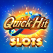 Free Download Quick Hit Casino Games – Free Casino Slots Games v2.5.24 APK
