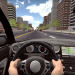 Free Download Racing Game Car v1.1 APK