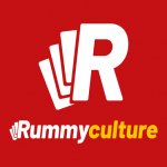 Free Download Rummyculture – Play Rummy, Online Rummy Game v25.26 APK