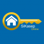 Free Download SiKasep v1.6.00 APK