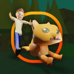 Free Download Simbachka Run v1.0.6 APK