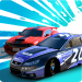 Free Download Smash Bandits Racing v1.09.18 APK