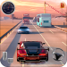 Free Download Speed Car Race 3D: New Car Games 2021 v1.4 APK