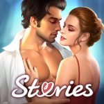 Free Download Stories: Love and Choices v1.2010260 APK