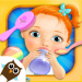 Free Download Sweet Baby Girl Daycare v4.0.10129 APK