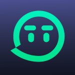 Free Download TT Chat – Friends, Voice, &Gaming v1.5.2 APK