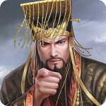 Free Download Three Kingdoms: Overlord v2.10.89 APK