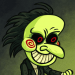 Free Download Troll Face Quest: Horror v2.2.4 APK