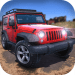 Free Download Ultimate Offroad Simulator v1.2.1 APK