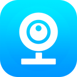 Free Download V380 Pro v1.3.3 APK