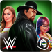 Free Download WWE Mayhem v1.39.144 APK