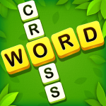 Free Download Word Cross Puzzle: Best Free Offline Word Games v3.6 APK