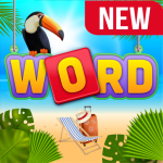 Free Download Wordmonger: Modern Word Games and Puzzles v2.1.2 APK