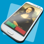 Full Screen Caller ID v15.2 APK For Android