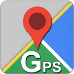 GPS Maps and Navigation v1.1.5 APK Download For Android