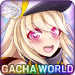 Gacha World v1.3.6 APK New Version