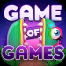 Game of Games the Game v1.4.732 APK For Android