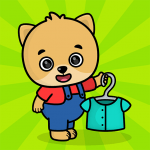 Games for toddlers 2 years old v3.36 APK Download For Android
