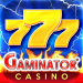 Gaminator Casino Slots – Play Slot Machines 777 v3.24.0 APK For Android