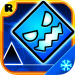 Geometry Dash SubZero v1.00 APK Latest Version