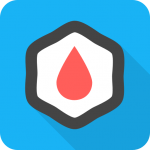 Glycemic Index Load in food net carbs diet tracker v3.6.1.0 APK Download Latest Version