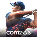 Golf Star™ v8.6.0 APK Download For Android