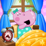 Good morning. Educational kids games v1.3.3 APK Download For Android
