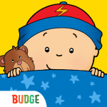 Goodnight Caillou v1.3 APK Latest Version