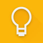 Google Keep – Notes and Lists v5.20.511.03.40 APK Latest Version