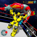 Grand Robot Ring Fighting 2020 : Real Boxing Games v1.19 APK Download For Android