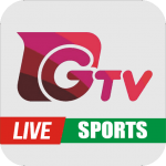 Gtv Live Sports v4.2 APK For Android