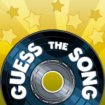 Guess the song – music games free vGuess the Songs 1.5 APK Latest Version