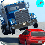 Guide BeamNG Drive Game Walktrough v1.0 APK For Android