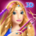 Hair Salon Games For Girls v2.1.2 APK For Android
