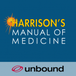 Harrison's Manual of Medicine v2.7.95 APK Download Latest Version