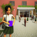 High School Girl Life Simulator 2020 v1.0.8 APK Download New Version