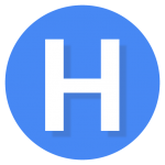 Holo Launcher v3.1.2 APK For Android
