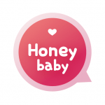 HoneyBaby – Let's talk and date with Korean v1.9.2 APK Latest Version