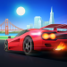 Horizon Chase – World Tour v1.9.25 APK Download Latest Version