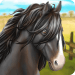 HorseWorld – My Riding Horse – Play the game v4.4 APK Download New Version