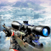 IGI Sniper 2019: US Army Commando Mission v1.0.13 APK Download Latest Version