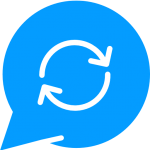 IM Auto Reply v8.9.5 APK Download For Android