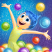 Inside Out Thought Bubbles v1.25.1 APK For Android
