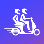 JoyRide – Fast, Reliable, and Affordable v3.91 APK For Android